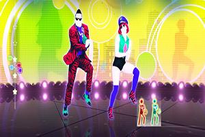 Dance Battle - Team Building - Lp'venements