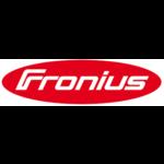 gronius