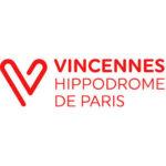 hippo_vincennes