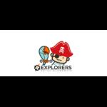 hotel-explorer