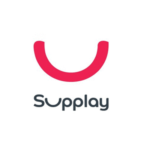 supplay
